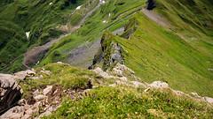 Klettersteig Graustock : Graustock karte schweiz mapcarta