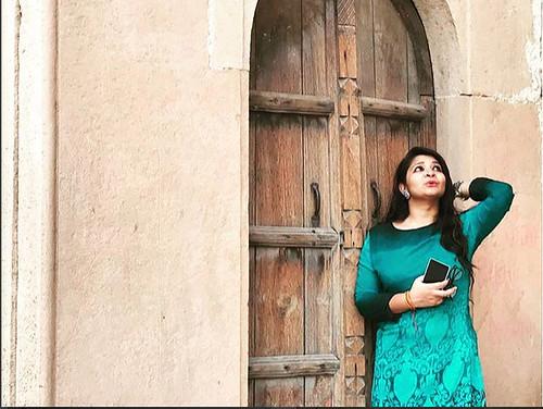 Our Self-Written Obituaries – Kanksshi Agarwal, Somewhere in Delhi