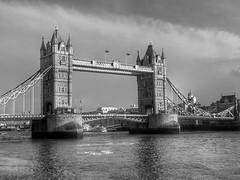 London Classic