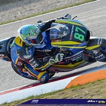 2018-M2-Gardner-Czech-Republic-Brno-019