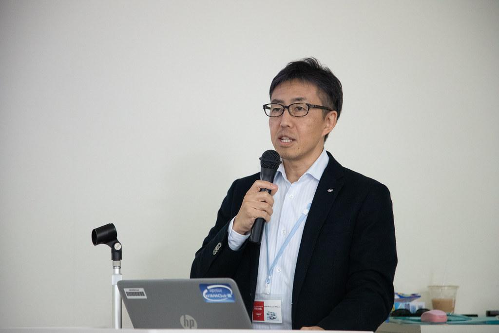 Nissan_Blogger-6