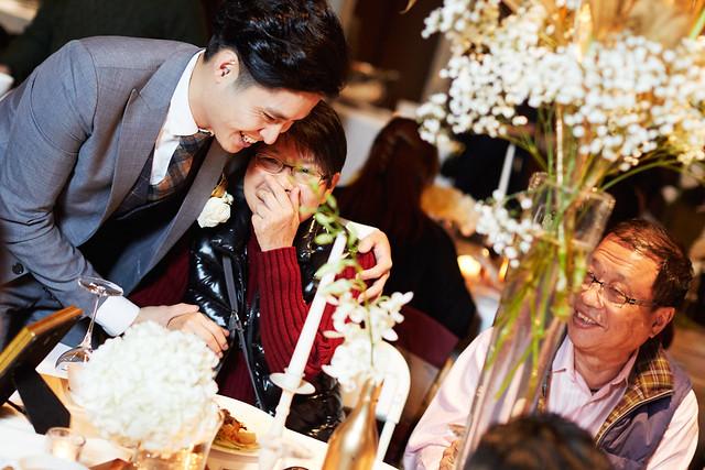 顏牧牧場婚禮, 婚攝推薦,台中婚攝,後院婚禮,戶外婚禮,美式婚禮-104
