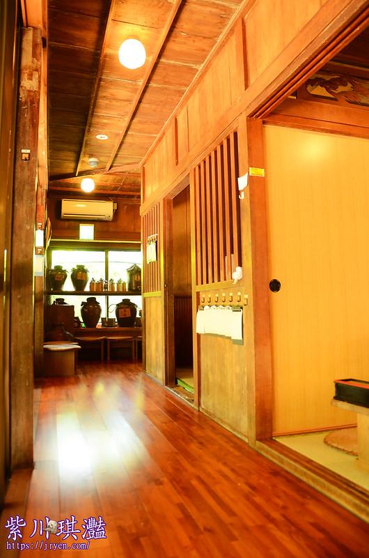 琉球茶房-012