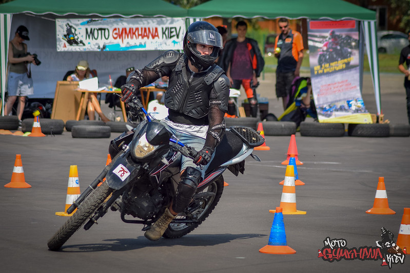 CUP-gymkhana-stage-5th-05.08.18-5122
