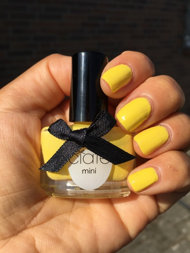 big yellow taxi1
