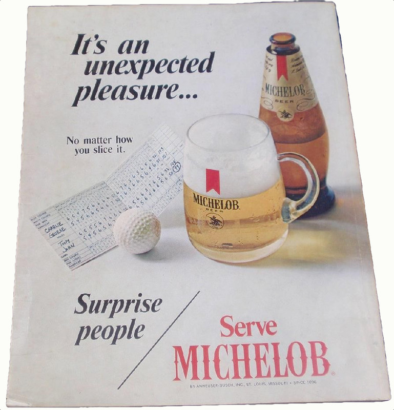 Michelob-1971-ryder-cup