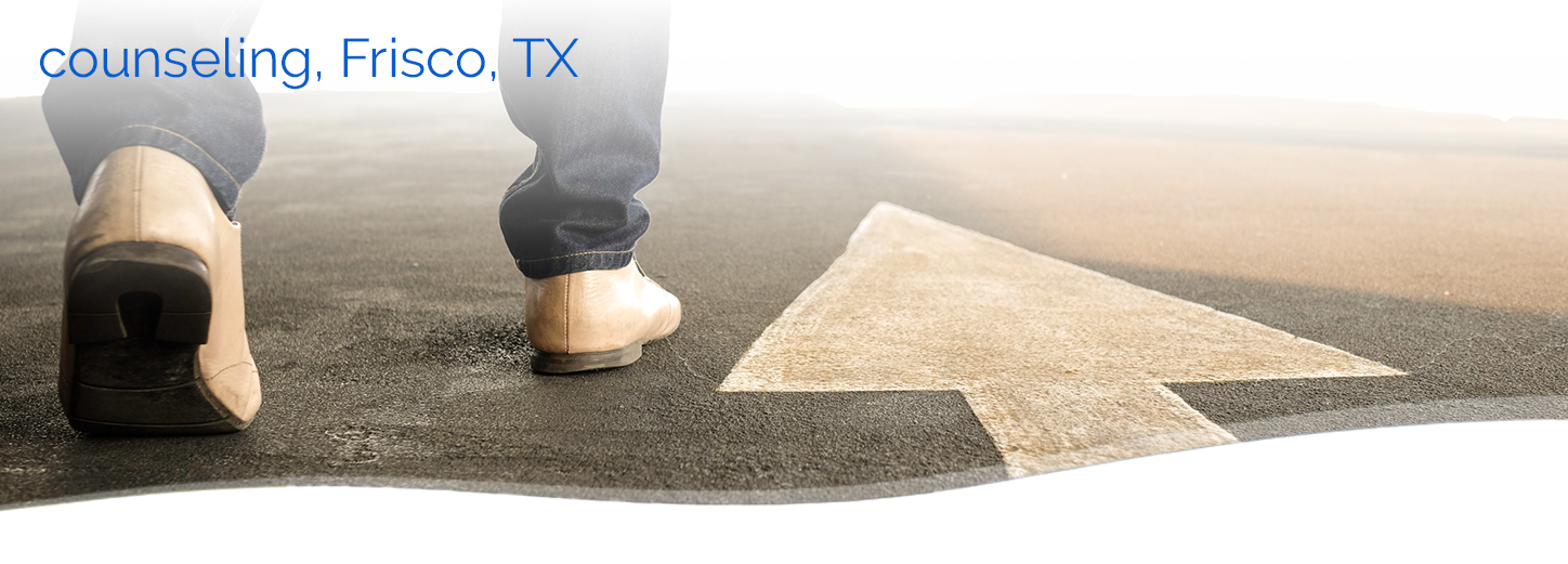 counseling frisco tx