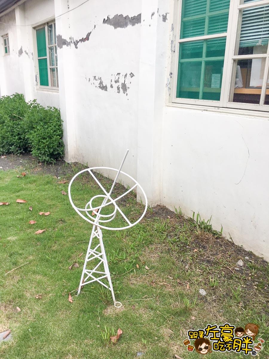 2019屏東燈會IG景點青島街-16