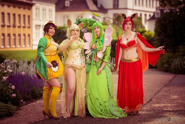 CosplayShooting_SB_Schloss-060
