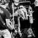 Komatsu - Nirwana Tuinfeest 10-08-2018 -0611