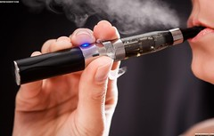 Taxes on vapes in NZ