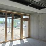 14-05-2013 - chantiers GS Vallin Fier et siège Alpes Contrôles