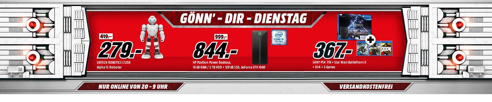 G%C3%B6nn-Dir-Dienstag-jetzt-bei-MediaMarkt_
