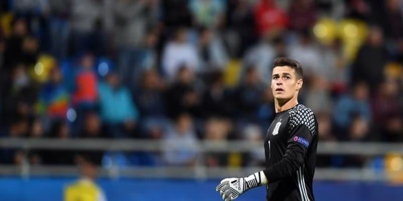 Chelsea Beli Kepa Arrizabalaga Untuk Mengantikan Thibaut Courtois