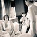 Richmond Stylish Convention Hotel Wedding งานแต่ง ที่ โรงแรมริชมอนด์ นนทบุรี