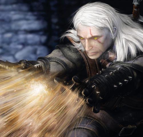 Geralt_concept_art