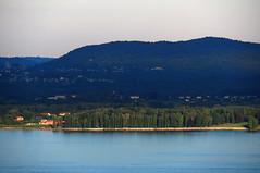 Italy 488