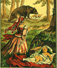 (Baldwin Library of Historical Children's Literature, George A. Smathers Libraries, University of Florida.)