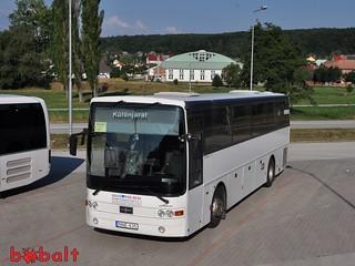 balatonrebusz_nne635_01