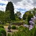 Lower Crawshaw Farm - Open gardens