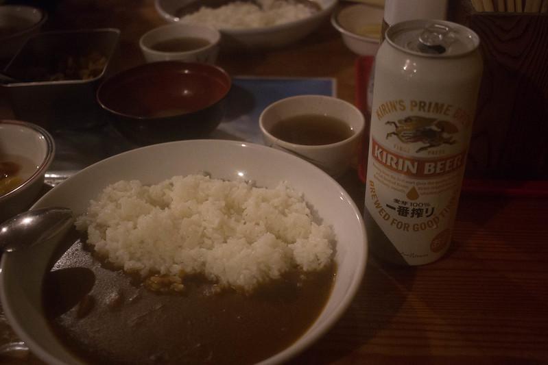 20161015-唐松岳~五竜岳(1日目)-0770.jpg