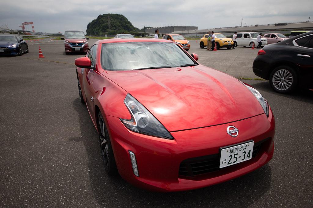 Nissan_Blogger-34