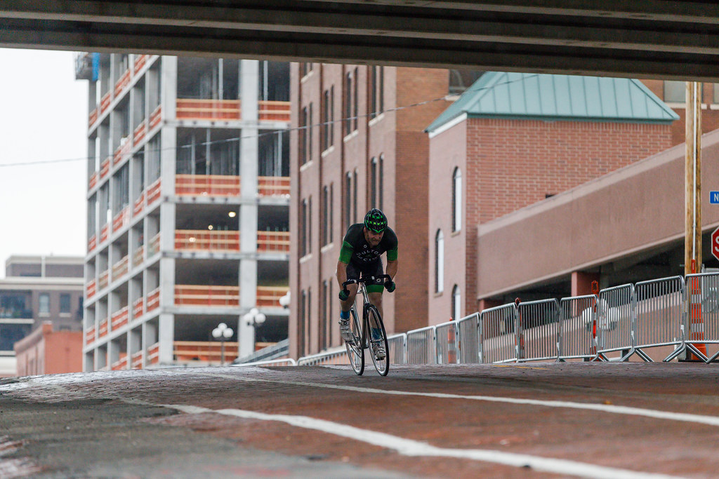 20180720_ACT_FultonDowntown_Thunderdome_Crit_064