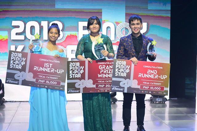 Winners (41)