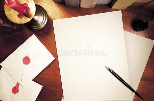 hướng dẫn viết sơ yếu lý lịch xin việc