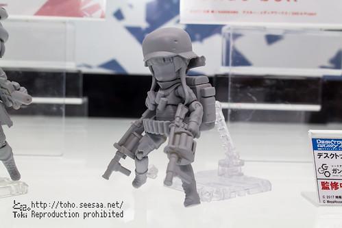 WF2018S_MH03-22