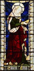 St Anne (Burlison & Grylls, 1901)