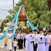thailan_43836657682_o