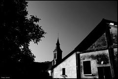 Dehault (Sarthe)