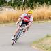 WHBTG 2018 Cycling-043