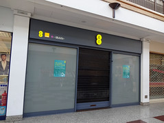 Picture of EE (CLOSED), 150 Whitgift Centre