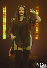 Demi Lovato/Kehlani/DJ Khaled