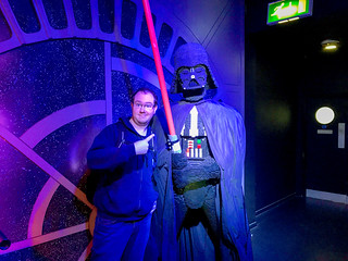 Photo 10 of 10 in the Legoland Windsor gallery