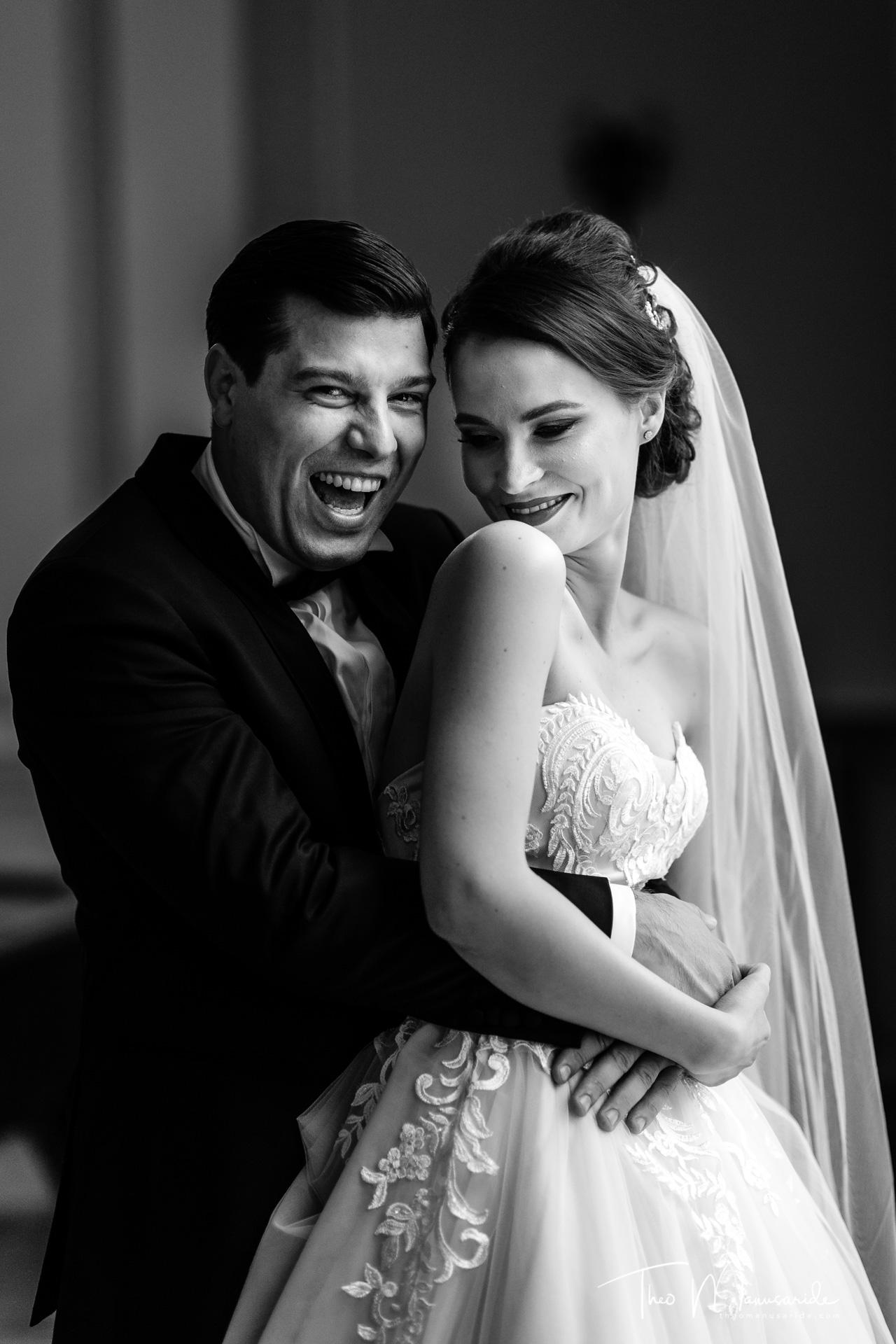 fotograf-nunta-palatul-snagov-21