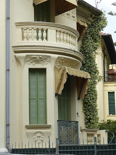 villa rosalia 2