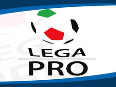 Serie C: si parte con Fermana-Virtus Verona