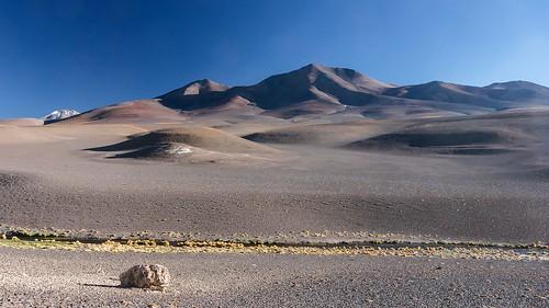 Morro Rasguido (5517 m)