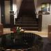Downstairs Bathroom Lounge