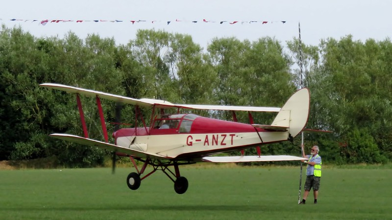 2018 War & Peace Revival show 28928204127_9451be7b10_c
