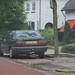 1996 Volvo 850 2.5I