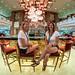 Summer Cruise1126.jpg