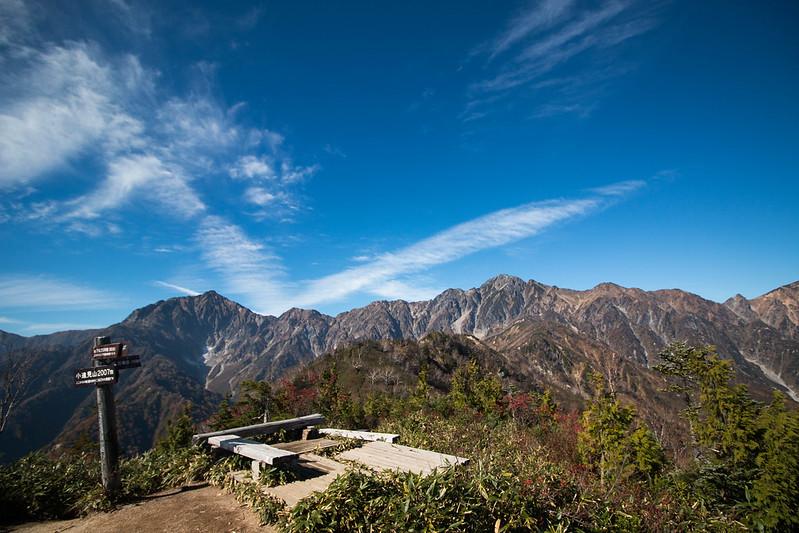 20161016-唐松岳~五竜岳(2日目)-0216.jpg