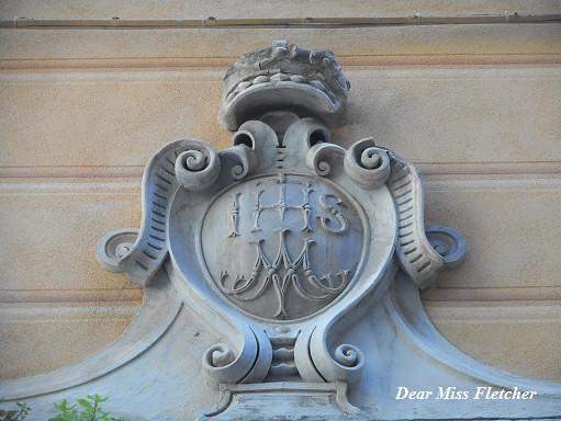 Piazza della Posta Vecchia (5)