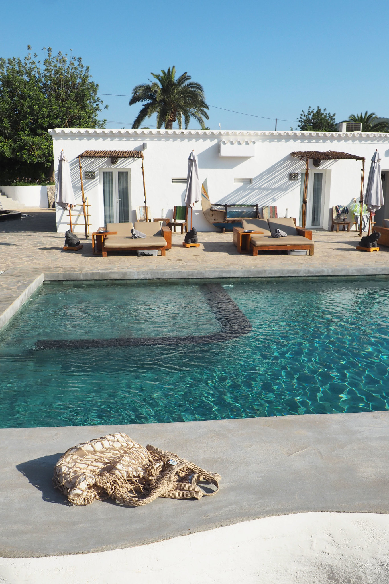 ibizazen review boutique hotel ibiza