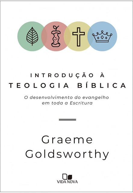 introducao-a-teologia-biblica (Vida Nova)