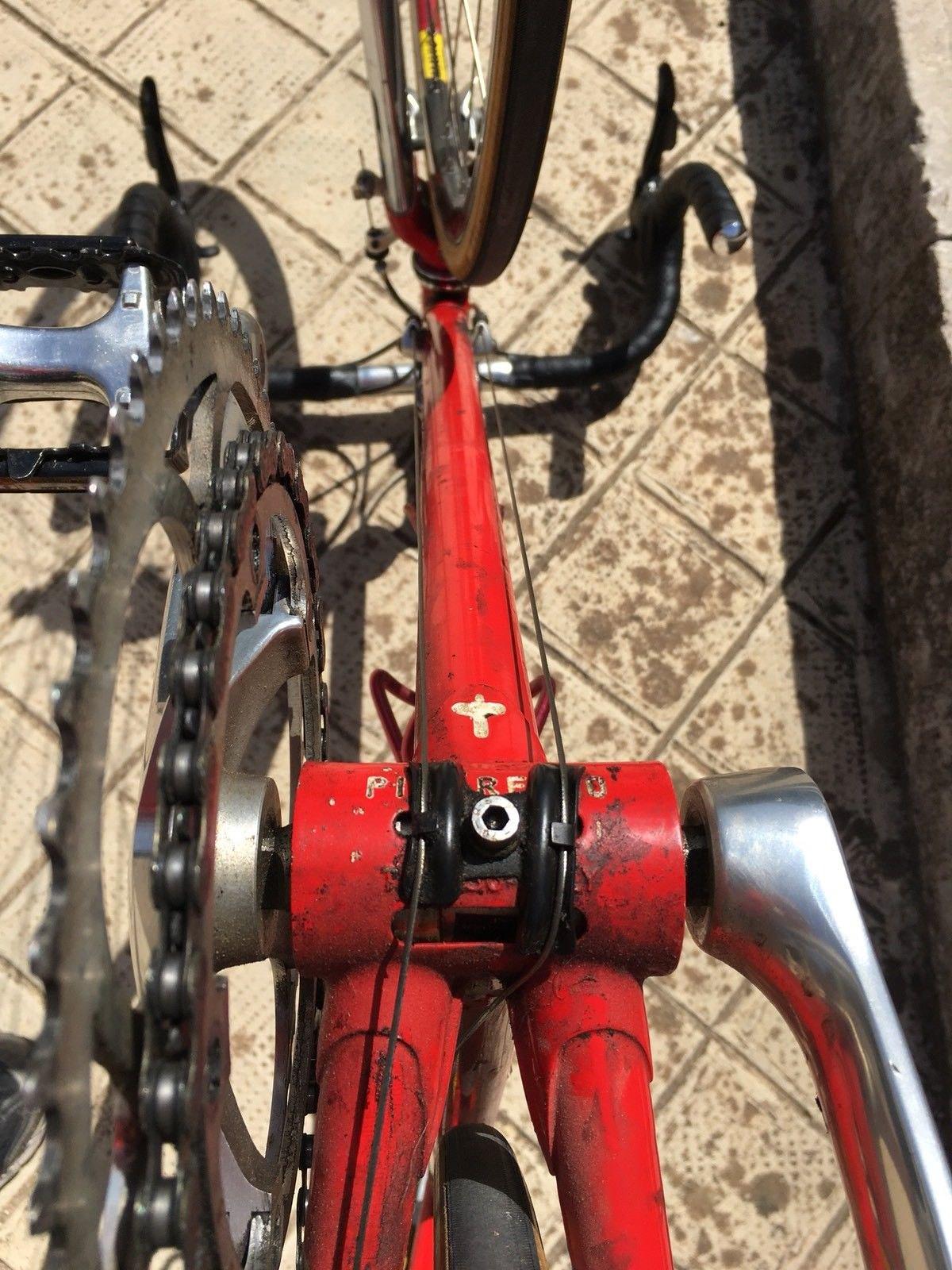 Eddy Merckx 1980 29933842148_900ac17211_h